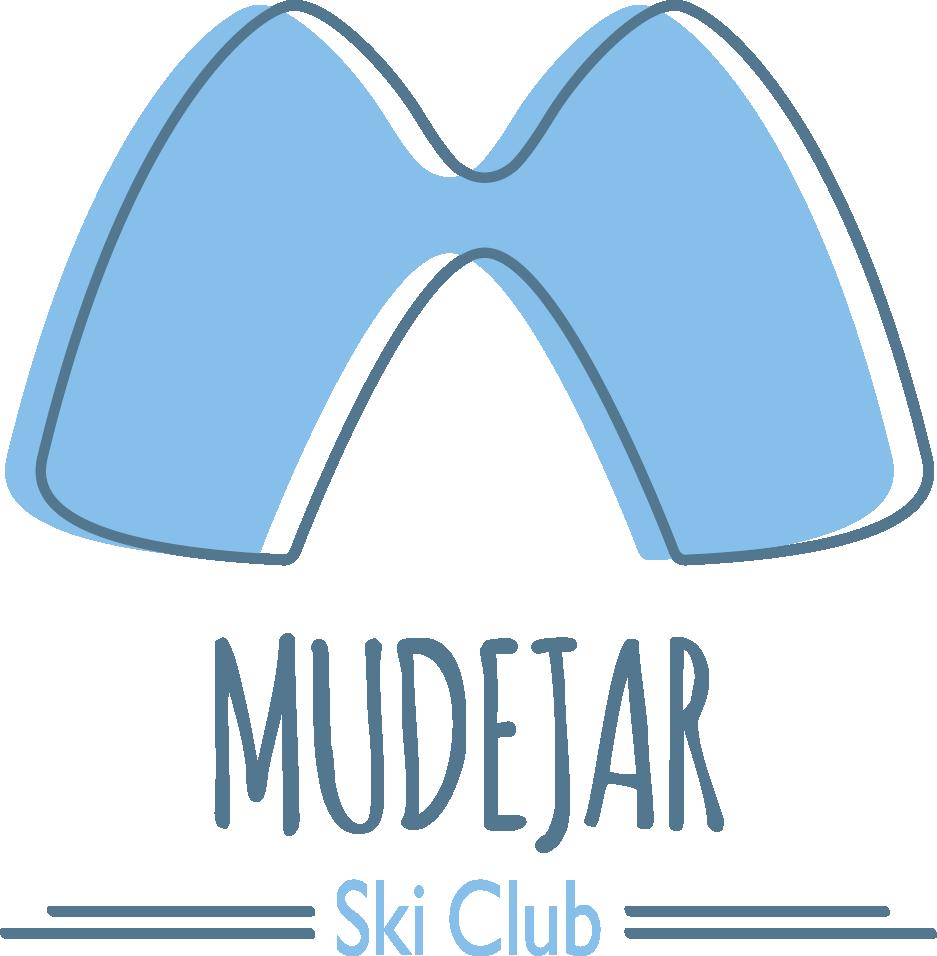 Mudejar Esquí Club