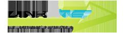 Linkate - Logo
