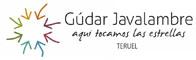 Comarca Gúdar Javalambre - Logotipo