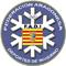 Federación Aragonesa de deportes de invierno - Logotipo