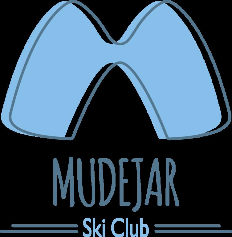 Vídeo presentación Mudejar esquí club